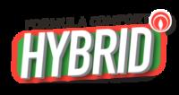 F_C_HYBRID
